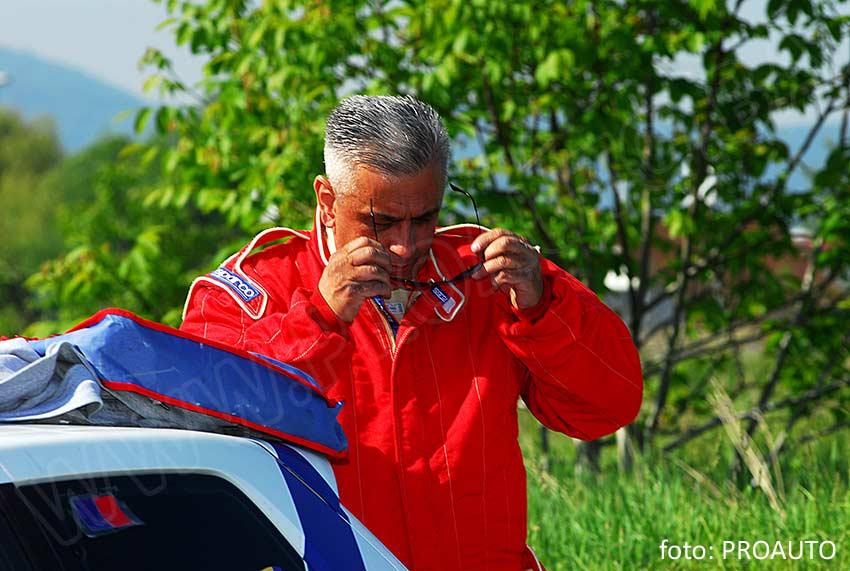 bt-banjaluka-2012-012