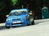 bt-banjaluka-2012-059