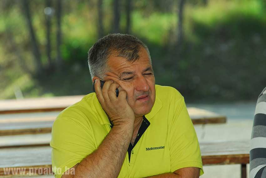 bt-banja-luka-2013-0006