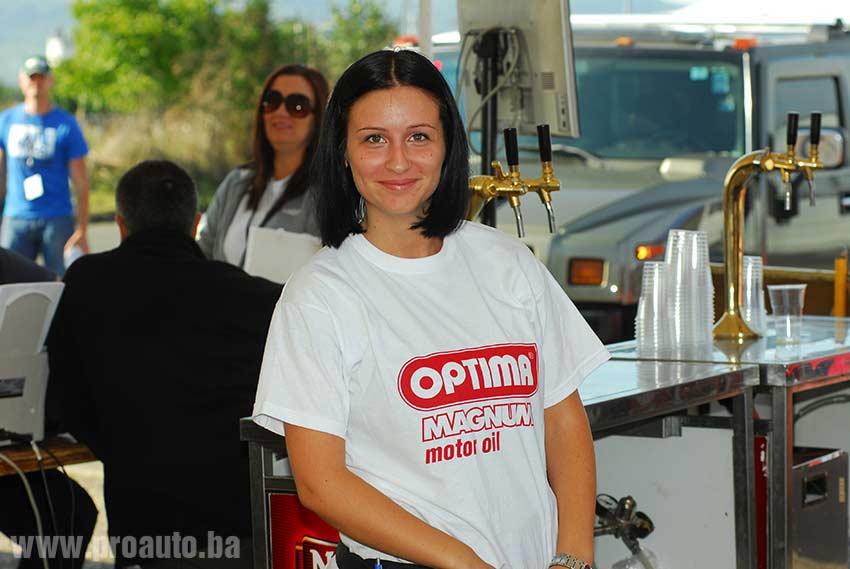 bt-banja-luka-2013-0013