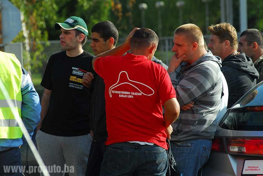 bt-banja-luka-2013-0026