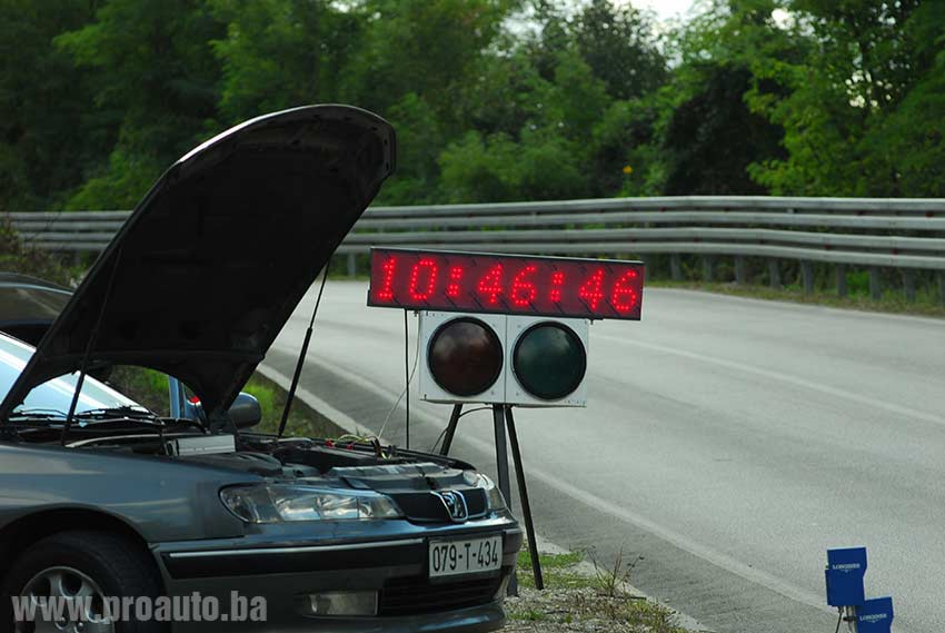 bt-banja-luka-2013-0039