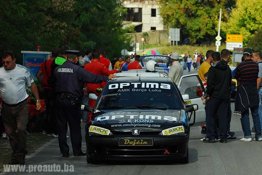 bt-banja-luka-2013-0044