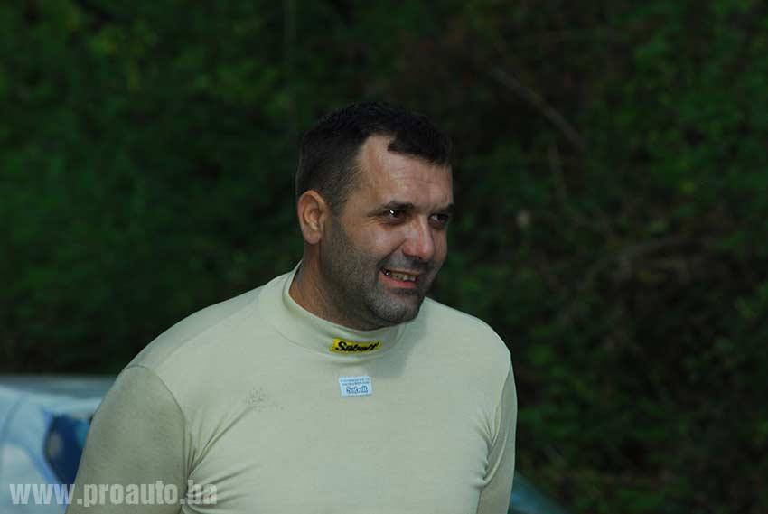 bt-banja-luka-2013-0047