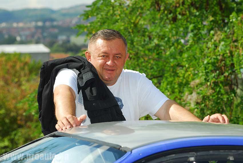bt-banja-luka-2013-0103