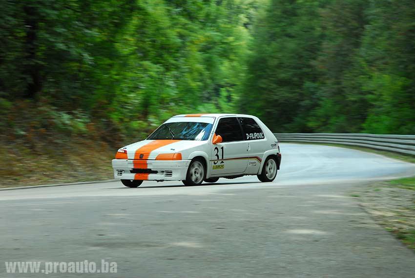 bt-banja-luka-2013-0127