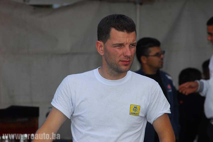 bt-banja-luka-2013-0282