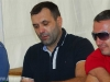 bt-banja-luka-2013-0004