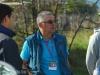 bt-banja-luka-2013-0007
