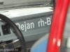bt-banja-luka-2013-0076