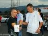 bt-banja-luka-2013-0286