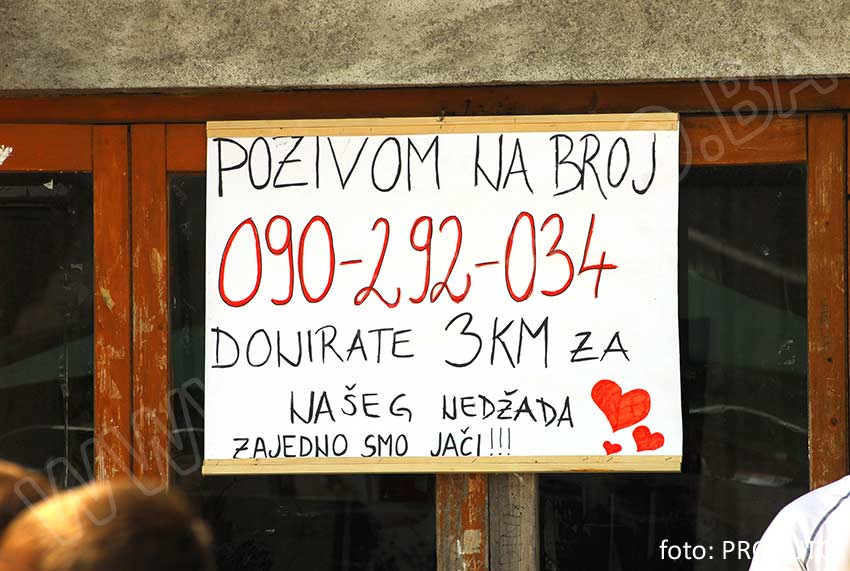 bt-cazin-2012-065