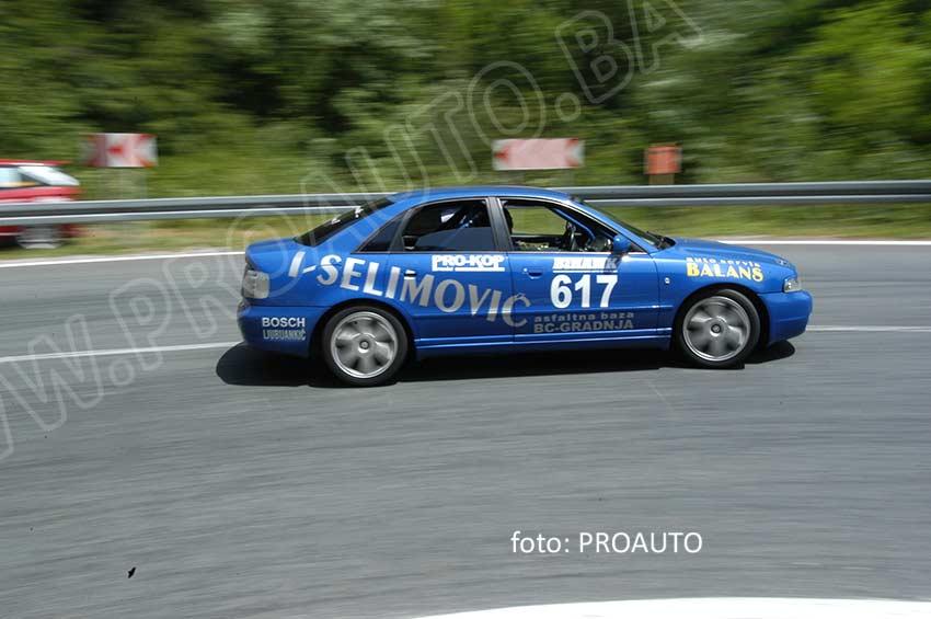 bt-cazin-2012-276