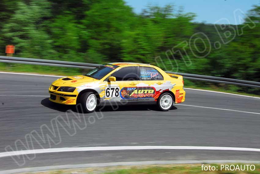 bt-cazin-2012-350