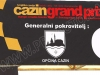 bt-cazin-2012-066