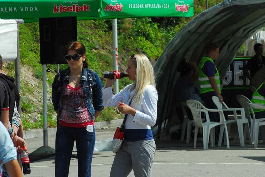 bt-cazin-2013-0081