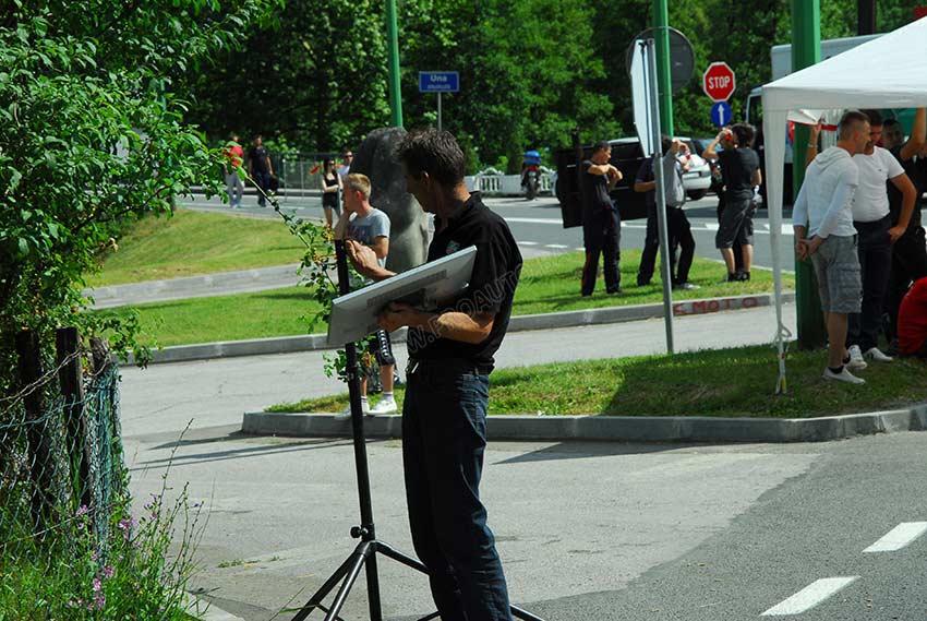 bt-cazin-2013-0537