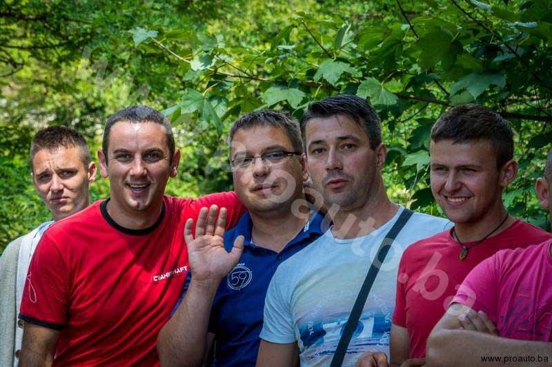 bt-cazin-2014-107