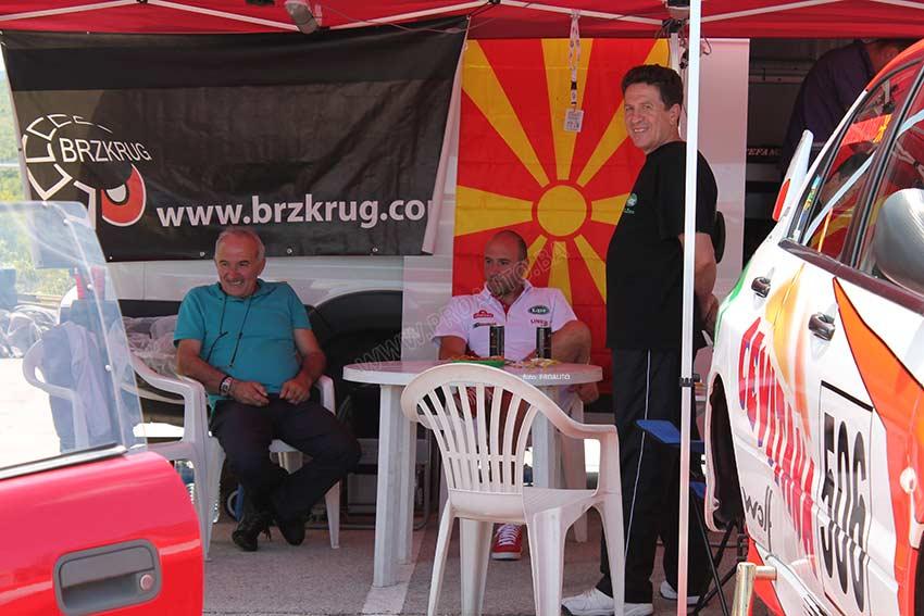 bt-malacka-2013-018