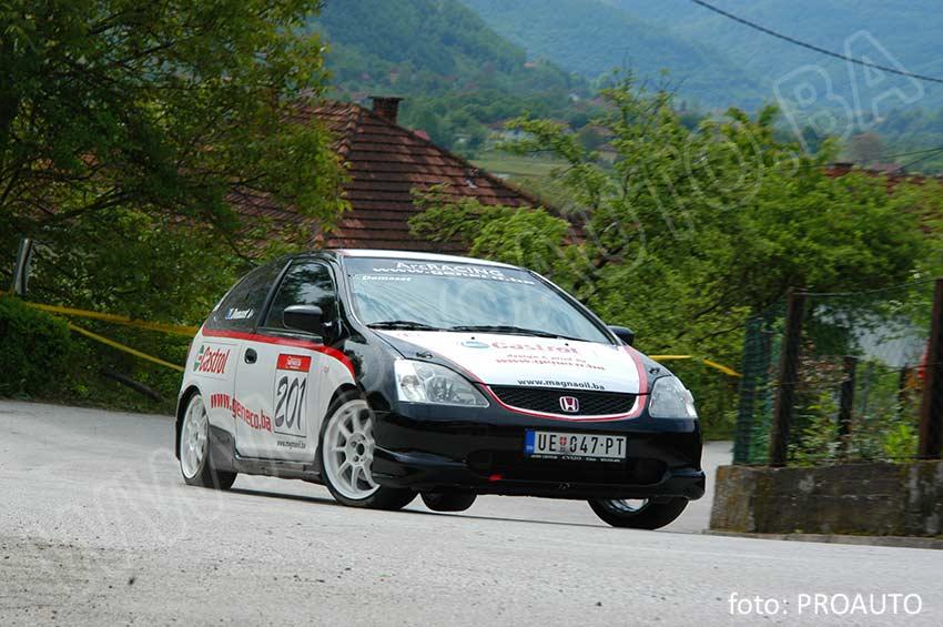 bt-ustikolina-2012-057