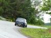bt-ustikolina-2012-075