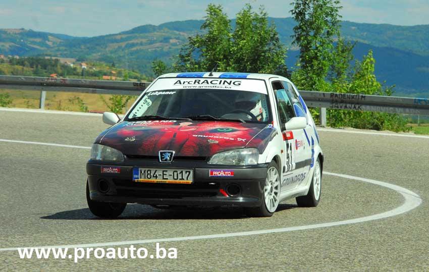 bt-vlasenica-2012-001