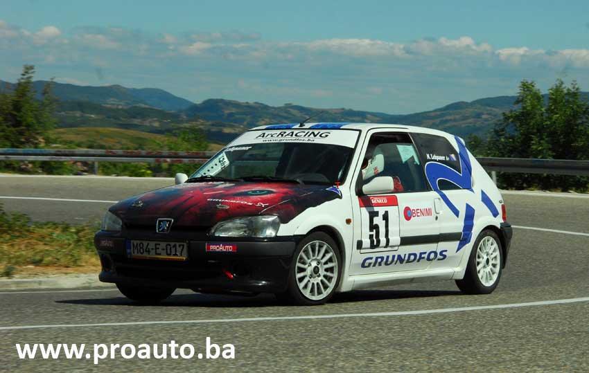 bt-vlasenica-2012-002