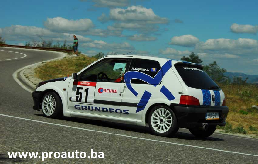 bt-vlasenica-2012-003