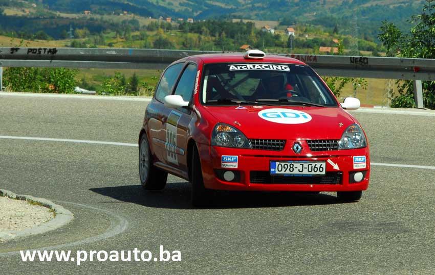 bt-vlasenica-2012-006