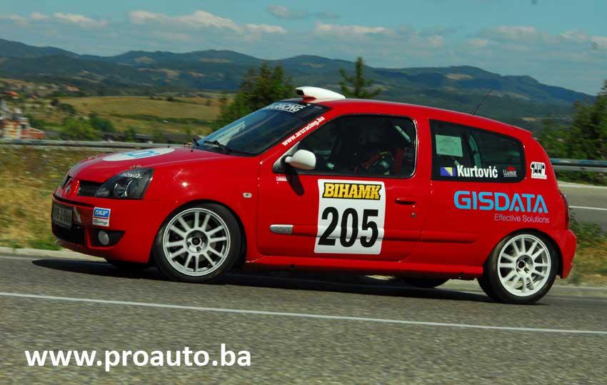 bt-vlasenica-2012-008