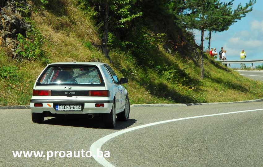 bt-vlasenica-2012-015