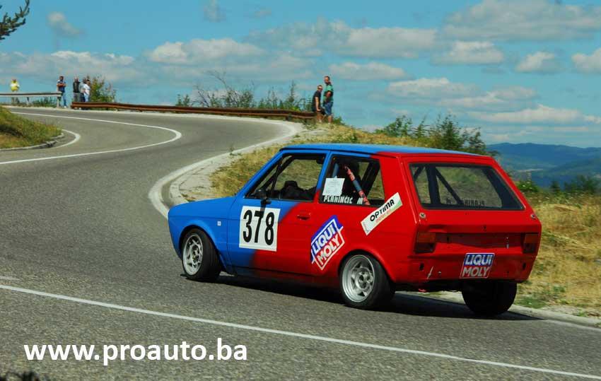 bt-vlasenica-2012-022