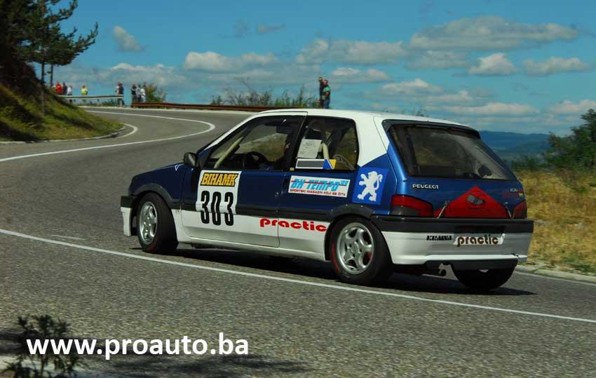 bt-vlasenica-2012-025