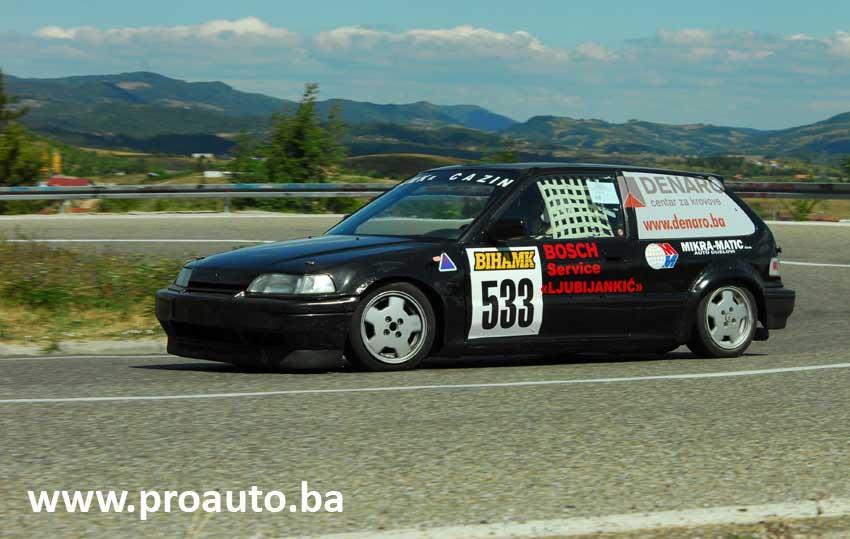 bt-vlasenica-2012-032