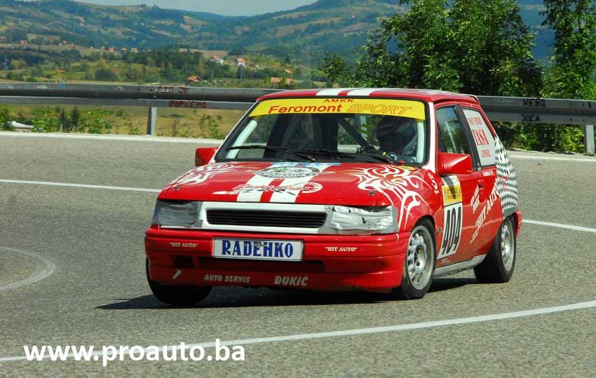 bt-vlasenica-2012-039
