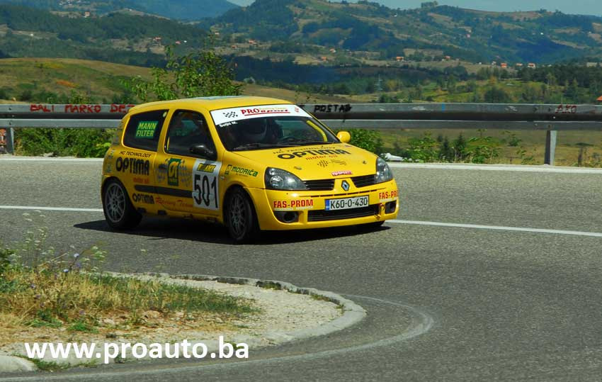 bt-vlasenica-2012-047