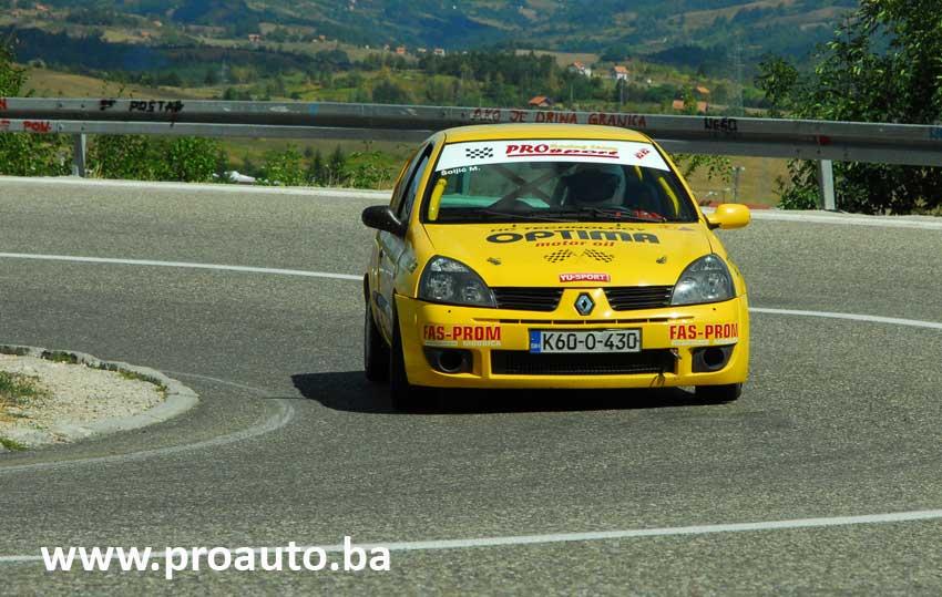 bt-vlasenica-2012-048