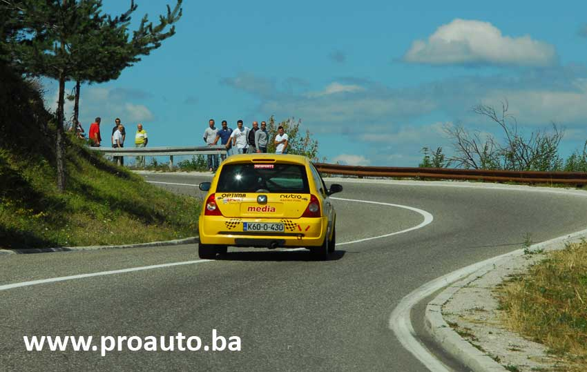 bt-vlasenica-2012-051