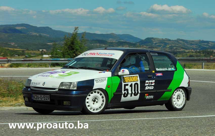 bt-vlasenica-2012-053