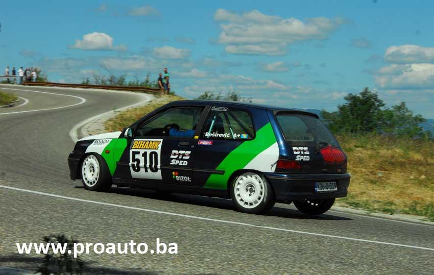 bt-vlasenica-2012-054