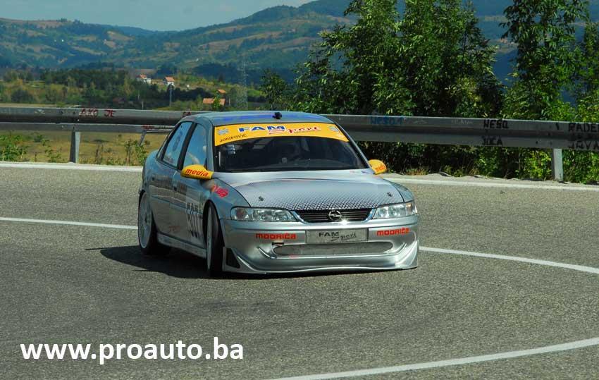 bt-vlasenica-2012-070
