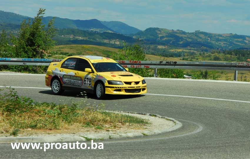 bt-vlasenica-2012-076