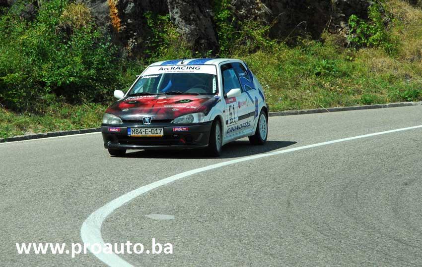 bt-vlasenica-2012-080