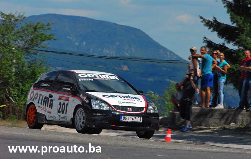bt-vlasenica-2012-081
