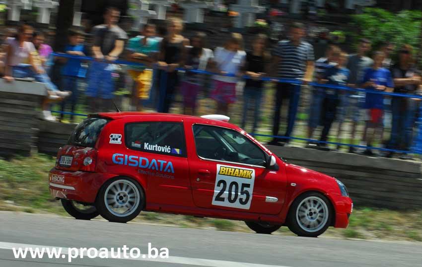 bt-vlasenica-2012-085