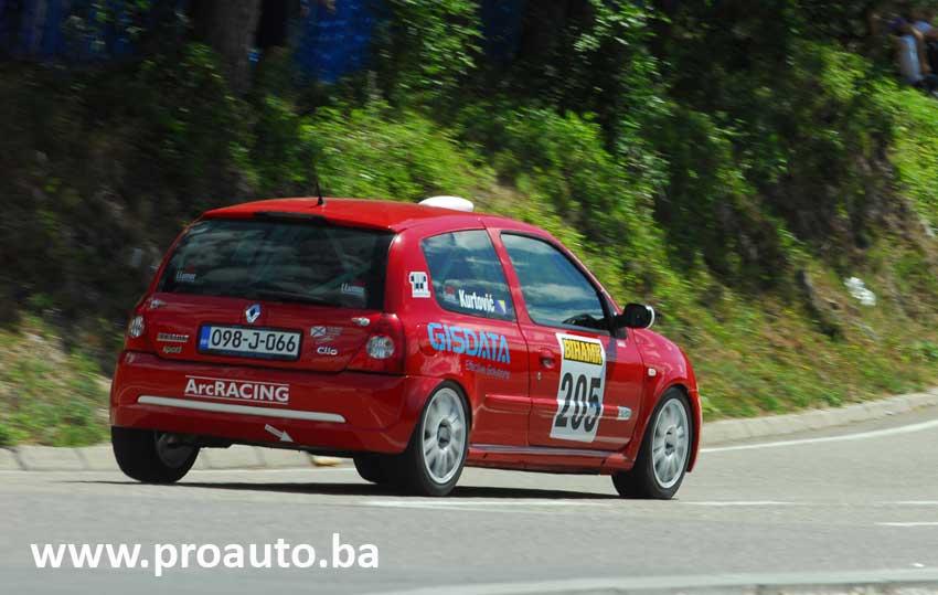 bt-vlasenica-2012-086