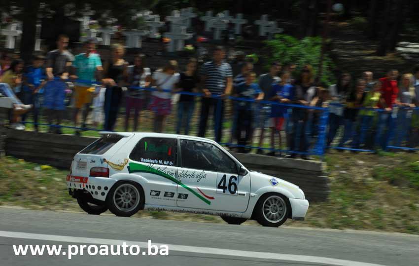 bt-vlasenica-2012-088