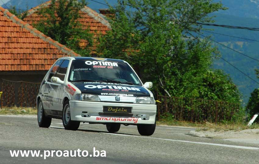 bt-vlasenica-2012-089