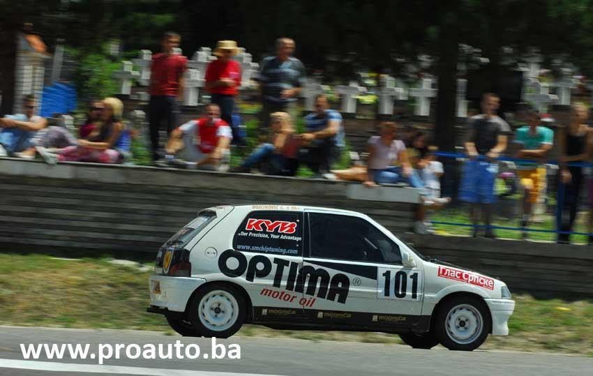 bt-vlasenica-2012-091