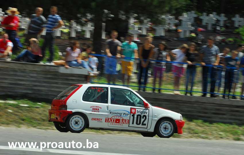 bt-vlasenica-2012-092